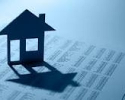 Michael Olenick: 9.8 Million Shadow Inventory Says Housing Market is a Long Way From the Bottom