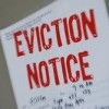 Hawaii | RE: Tehiva/Phillips Foreclosure Eviction Scheduled 1/2/2012 via Wells Fargo, AHMSI, Sand Canyon, Duval County, FL Kathy Smith