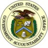 GAO REPORT: Improvements Are Needed in Internal Control over Financial Reporting for the Troubled Asset Relief Program