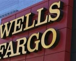 David Dayen: Wells Fargo Shareholder Report Reveals Information on Foreclosure Fraud Settlement