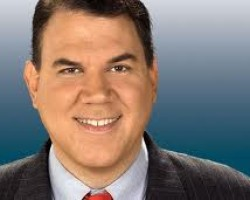 Foreclosure Fraud: The Job is Not Just the Voting – Alan Grayson
