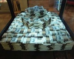 [VIDEO FAQ's] Schneiderman: Foreclosure Fraud Deal w/ Banks a 'Down Payment' – Rachel Maddow