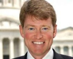 MO Attorney General Chris Koster announces 136-count criminal indictments related to robo-signing in mortgage industry