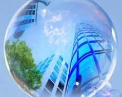 The Commercial Real Estate Bubble By: Adam Levitin & Susan M. Wachter