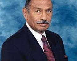 Congressman Conyers Encourages Michigan Attorney General to Reject Flawed Nationwide Mortgage Settlement