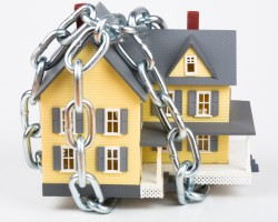Debtor's prison 2.0: Jail for delinquent homeowners?