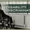 HUD CHARGES BANK OF AMERICA WITH DISCRIMINATING AGAINST HOMEBUYERS WITH DISABILITIES