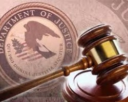 FEDERAL GOVERNMENT AND STATE ATTORNEYS GENERAL REACH $25 BILLION AGREEMENT TO ADDRESS MORTGAGE AND FORECLOSURE ABUSES