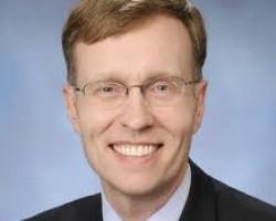 WA AG McKenna returns $14K from foreclosure trustee firm