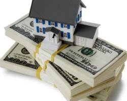 Abigail C. Field: Understanding the Mortgage Settlement Part 1—The Money