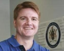 Guilford County, NC vs LPS/DocX, MERSCORP, MERS, Inc. et al