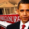 Mortgage Settlement Deal Confronts Legacy of Obama Foreclosure Failure