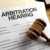 """Compucredit Corp. v. Greenwood 