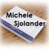 "Full Deposition of Michele Sjolander, Executive Vice President of Countrywide Home Loans, Inc. ""Stamp Endorsement"""