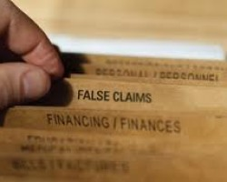 HUD OIG Audits re: Alleged False Claims Act Violations