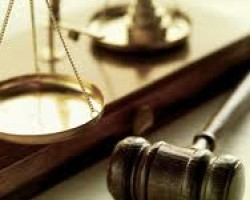 Ingham County Register of Deeds Curtis Hertel, Jr. Files Lawsuit Against Mortgage Lenders For Unpaid Taxes