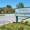 Unsold Hamptons homes flood market with million-dollar homes in foreclosure