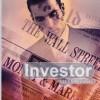 MBS investors: HUD Secretary let us down in national deal