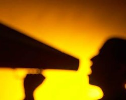 Calling All Whistleblowers: PLEASE, Your Country Needs You