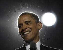 Matt Stoller: Obama's financial practices 'Dishonest Pretend Schemes'
