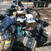 """Parma, Ohio woman sues Wells Fargo for """"trashing out"""" foreclosed home"""