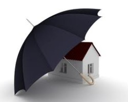 'Forced' Home Insurance Policies Face New Scrutiny