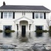 Alan Zibel: Number of 'Under Water' Borrowers Rises