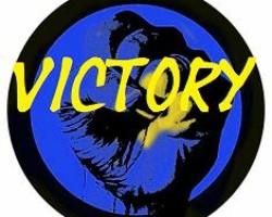 READ OAKLAND COUNTY, MI WINNING ORDER AGAINST FANNIE MAE & FREDDIE MAC