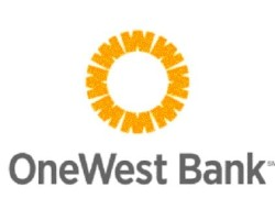 """Onewest Bank v Cumberbatch 