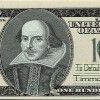 SHAKESPEARE NOTE (To Default, or not to Default…)
