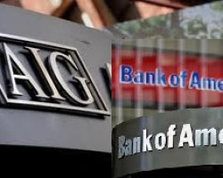 Alison Frankel: Will 2nd Circuit remake AIG's MBS case against BofA?