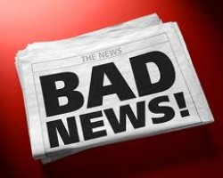 Latest NY appeals ruling is bad news for BofA in monoline cases