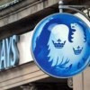 HSH Nordbank Sues Barclays Over Mortgage Backed Securities