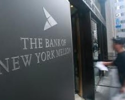 Bank of NY Mellon must face lawsuit on Countrywide