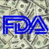 An FDA for Financial Innovation: Applying the Insurable Interest Doctrine to 21st Century Financial Markets