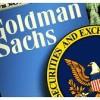 Richard (RJ) Eskow: The Latest SEC/Goldman Sachs Sweetheart Deal Is The Worst One Yet