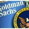 Richard (RJ) Eskow: The Latest SEC/Goldman Sachs Sweetheart Deal Is The Worst One Yet