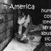 Report estimates 8 million children hurt by foreclosures