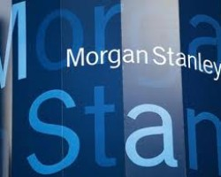 Morgan Stanley to be fined in electronic mortgage system (MERS) and foreclosure scandal