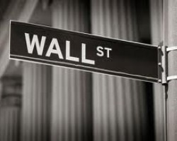 PBS FRONTLINE: Money, Power and Wall Street (Part One)