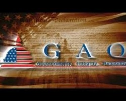 """GAO 1994 issued """"FINANCIAL DERIVATIVES Actions Needed to Protect the Financial System"""". Instead regulators deregulated"""