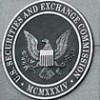Is the SEC looking the other way? Matt Taibbi ponders the regulatory agency's failure to act