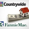 Fannie Refused to Punish Countrywide for Bad Debt, Lockhart Says