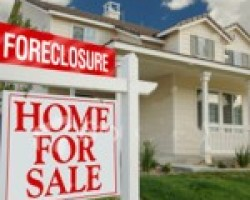 Albice v. Premier Mortg. Servs. of Wash., Inc. | Washington State Supreme Court Undoes Foreclosure Sale