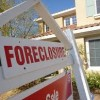 Woman Sold Wrong Foreclosed Home