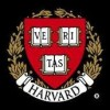 Charles Ferguson on how Harvard and other universities collude with the financial industry – Viewpoint w/ Eliot Spitzer