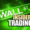Gretchen Morgenson: Is Insider Trading Part of the Fabric on Wall Street?