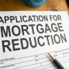 Principal Reductions Won't Solve U.S. Mortgage Mess