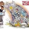 Abigail C. Field: Obama's Big Lie
