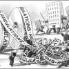 Below the Fold: Regulation. What is it Good For?